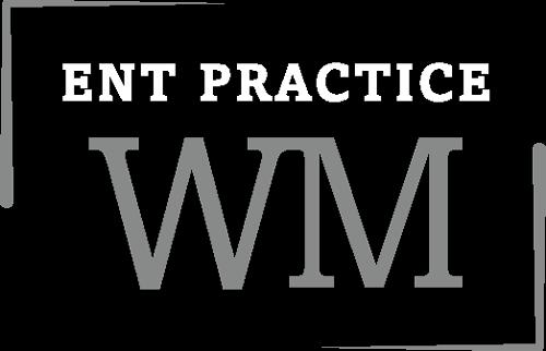 ENT Health Practice logo